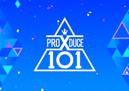 Nonton Produce X 101 Sub Indo