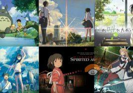 anime-movie-terbaik