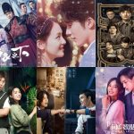 7 Drama China Terbaik Tahun 2020, Kamu Wajib Nonton!