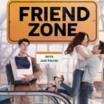 nonton film friend zone 2019 sub indo full movie