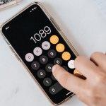 aplikasi pengatur keuangan terbaik andorid