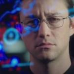 nonton film Snowden