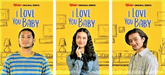 nonton film i love you baby full movie