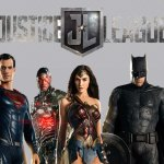 nonton streaming film justice league snyder cut sub indo full movie