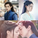 download dan nonton streaming no boundary chinese drama sub indo