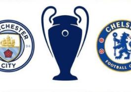 onton manchester city vs chelsea champions