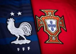 nonton euro 2020 portugal vs prancis live streaming