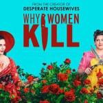 why women kill season 2 di catchplay plus