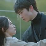 timeless love chinese drama sub indo