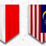 nonton indonesia vs malaysia piala sudirman gratis
