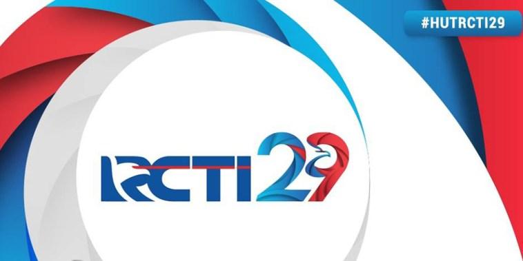 Live Streaming RCTI