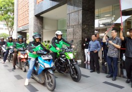 asia trans MNC Life asuransi kecelakaan