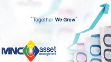 MNC Asset Management Kelola Dana Pensiun APDI