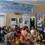 MNC Peduli-Yayasan Jalin Kasih Gelar Operasi Bibir Sumbing di Gombong