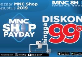 mnc shop promo 99