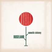 Acoustic Alchemy - Roseland  artwork