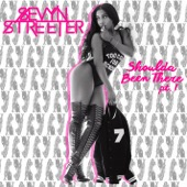 Sevyn Streeter - Shoulda Been There, Pt. 1  artwork
