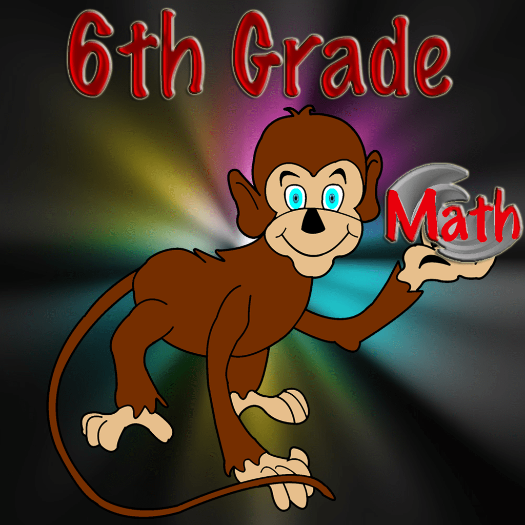 Get 6th Grade Math Middle School Math With Tutorials