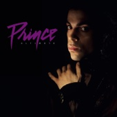 Prince - Ultimate  artwork