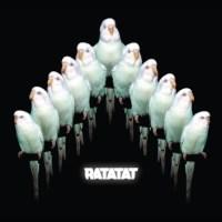 Ratatat - Sunblocks