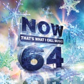 Various Artists - NOW That's What I Call Music, Vol. 64  artwork