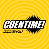 SCLのコエンタイム!