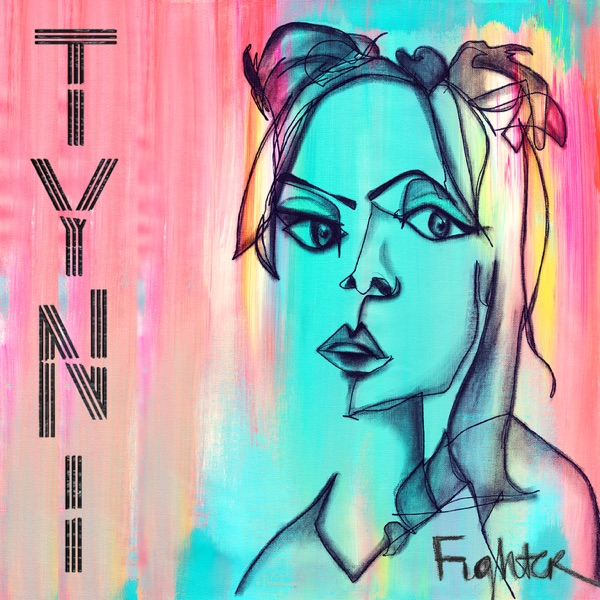 iLoveiTunesMusic.net 600x600bb Ty.Ni – Fighter – (2017) [iTunes Plus Single] iTunes Plus AAC M4A Single  Ty.Ni ITUNES PLUS A Day to Remember