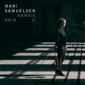 Trondheim Soloists, Mari Samuelsen & Håkon Samuelsen - Nordic Noir  artwork