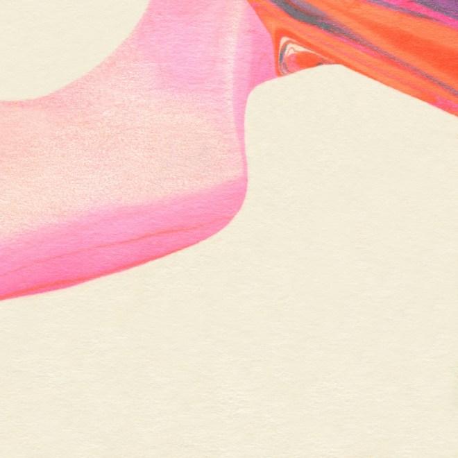 다이나믹 듀오 & Chen - Mixxxture Project, Vol. 1 - 기다렸다 가 Nosedive - Single