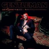 Gue' Pequeno - Gentleman artwork