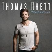 Die Happy Man Thomas Rhett