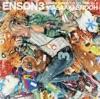 ENSON3