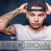 Hometown Kane Brown