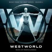 Ramin Djawadi - Westworld: Season 1 (Music from the HBO® Series)  artwork