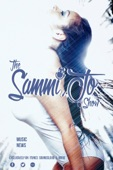THE SAMMI JO SHOW