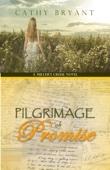 Cathy Bryant - Pilgrimage of Promise  artwork
