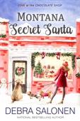 Debra Salonen - Montana Secret Santa  artwork