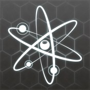 Chemio - A Student's Chemical Reference