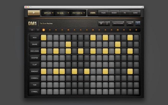 2_DM1_The_Drum_Machine.jpg