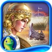 Odysseus: O Longo Caminho de Casa HD (Full)