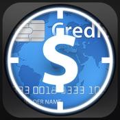 Meus débitos com o Debt Control