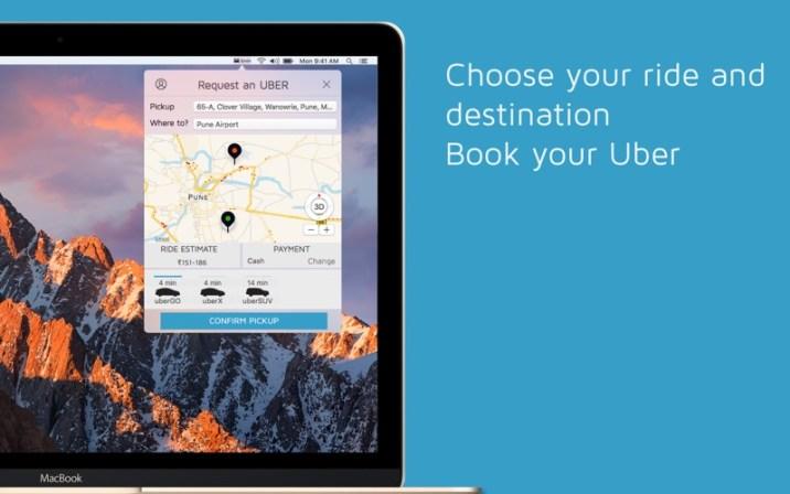 1_MenuCar_Book_Uber_Rides.jpg