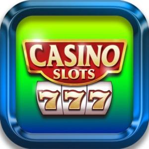Clubs In Crown Casino Melbourne - Training Sideways Casino
