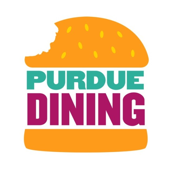 Image result for purdue dining app