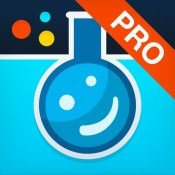 Photo Lab PRO editor: draw effects, art filters