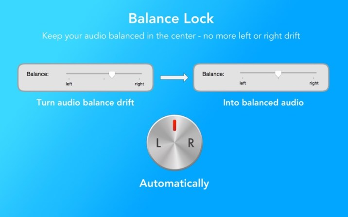 1_Balance_Lock_Keep_your_audio_centred.jpg