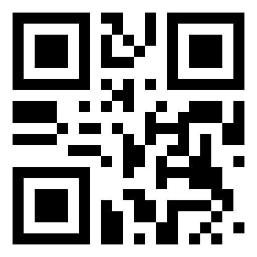 QR Code Reader - QR Code Scanner and QR Creator by wang haiwen