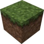 Block id free for minecraft pe