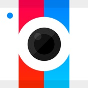 WeSnap - Split photos with friends