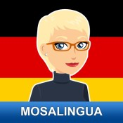 Learn to Speak German Quickly With MosaLingua